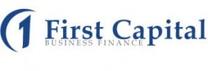 First Capital Business Finance Loans Title Equipment Financing