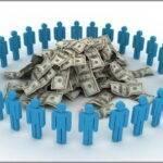 Crowdfunding? Business Cash Advance? SBA?