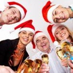 Commercial Title loans holidays