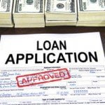 Bad Credit Equipment Loans
