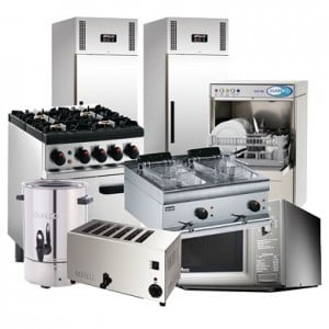 restaurant loans to buy equipment