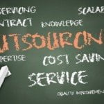 What Could You Outsource