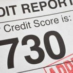 Business Loans With good credts