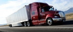 Semi Truck Financing With Bad Credit