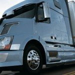 How to Get Approved for Bad Credit Truck Loans | First Capital