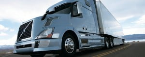 In-House Semi Truck Financing   First Capital Business Finance