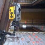 Robotic Total Station Financing