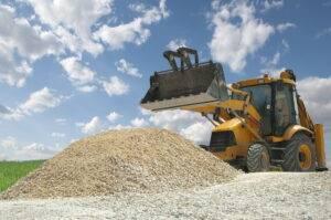 best construction equipment financing