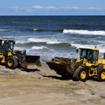 construction equipment, invoice factoring