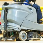 carpet cleaning equipment, carpet cleaning equipment financing