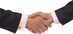 business loans, small business loans