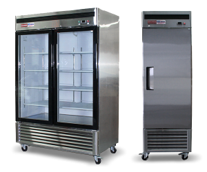 Restaurant Equipment Financing