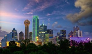 We are the Leading Providers of Business Loans, Equipment Financing & Leasing in Dallas, Texas.