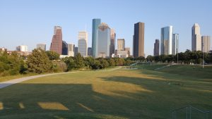We are the Leading Providers of Business Loans, Equipment Financing & Leasing in Houston, Texas.