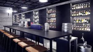 restaurant equipment loans, bar equipment financing, bar equipment loans
