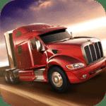 Custom Semi Truck Finance | First Capital Business Finance