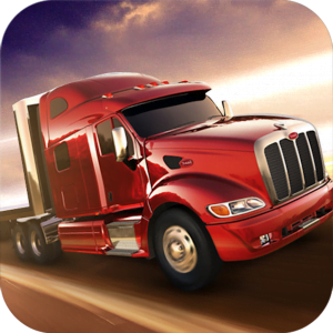 Freight and semi truck factoring