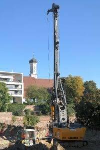 drill rig financing, drilling rig financing