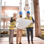 Manage Cash Flow for Construction Projects