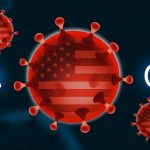 business negatively impacted by the Coronavirus pandemic