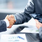 How Bad Credit Business Loans Can Help You Grow Your Business