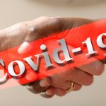 Bad Credit Business Loans During COVID-19