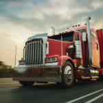 In-House Semi Truck Financing | First Capital Business Finance